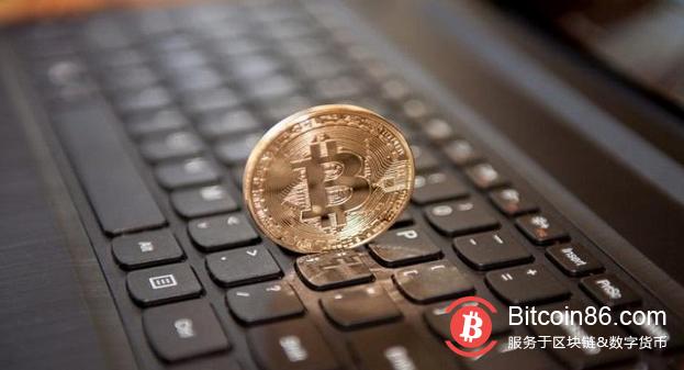 价值超10亿美元BTC已转至未知钱包,有人猜测与Bakkt_Warehouse有关