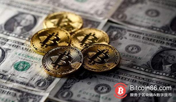 Blockstream首席执行官:BTC价格5万美元的日子不远了