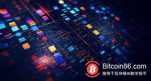 m88官网:上海市人民政府参事:用区块链技术改造实体经