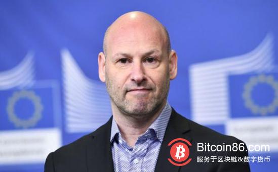以太坊联合创始人:希望中国数字货币能与以太坊互通