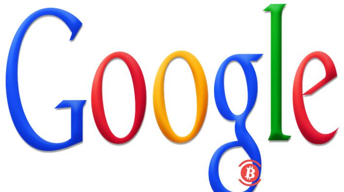 好玩!把谷歌表格当侧链,用邮箱地址就可以收发ETH