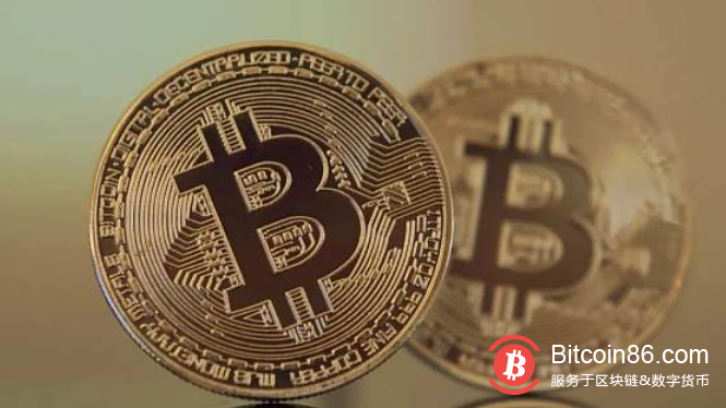 比特币连跌三天跌破9000美元 加密市场前景不明朗