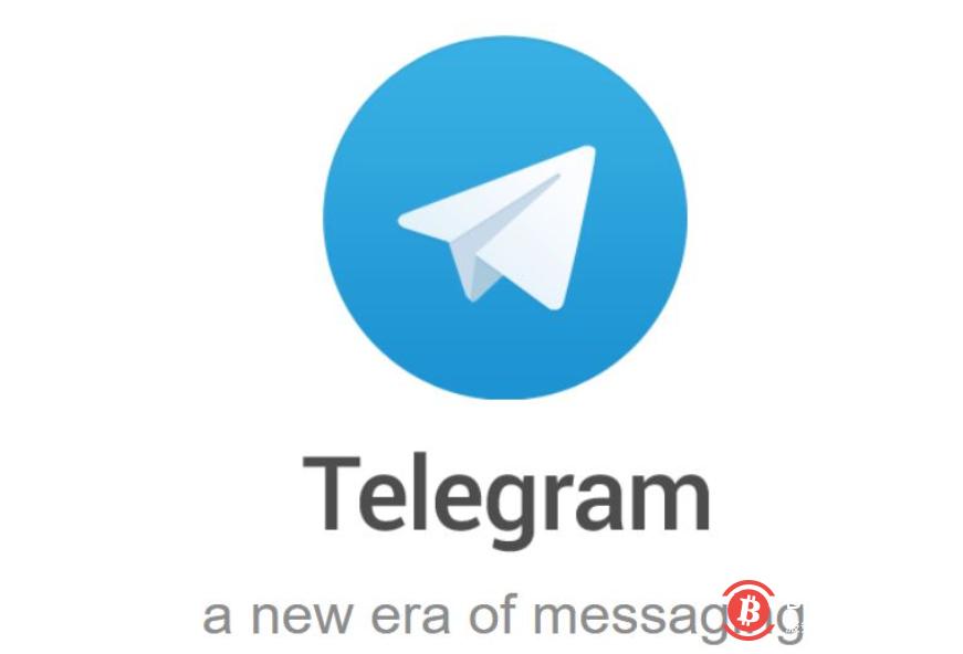 重磅!Telegram宣布中止TON区块链项目-币安资讯网