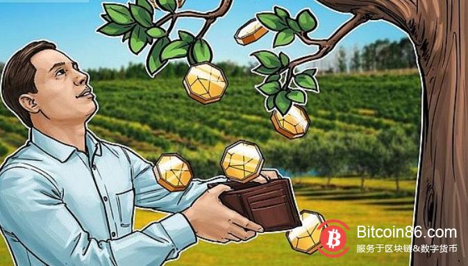 Reddit联合创始人:比特币和加密春天正在到来-币安资讯网