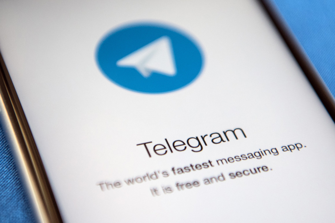 Telegram:正在评估是否需要将TON的原定上市日期(10月31日)推迟