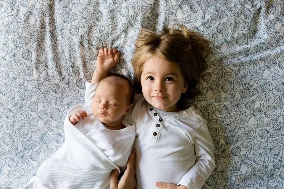 家乐福和雀巢利用IBM区块链平台追踪婴儿配方奶粉供应链