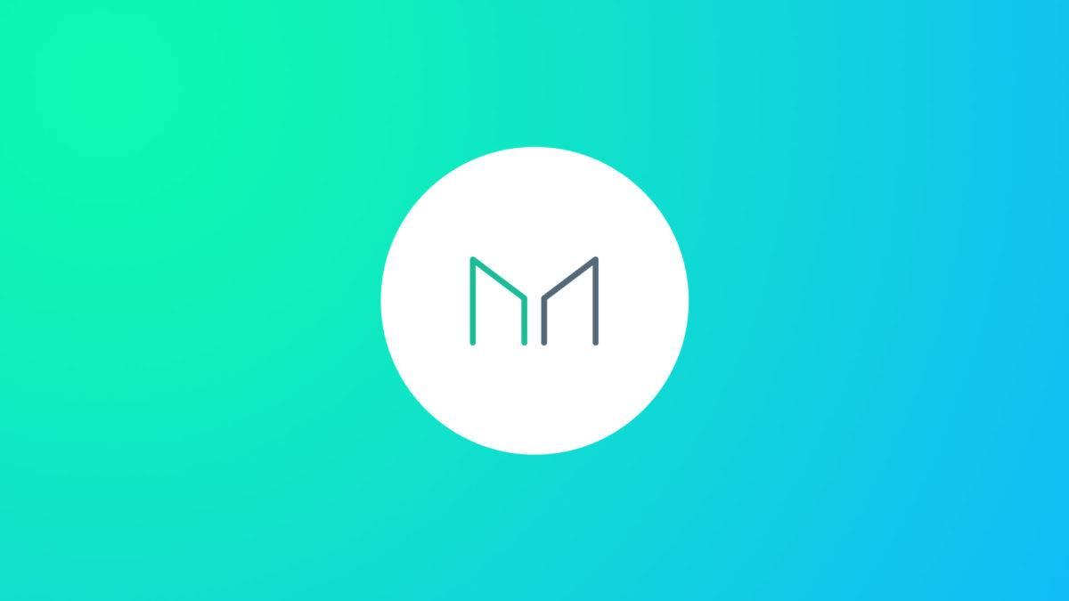 3.4亿美元ETH抵押品被盗风险大增,MakerDAO可能需要进行紧急升级