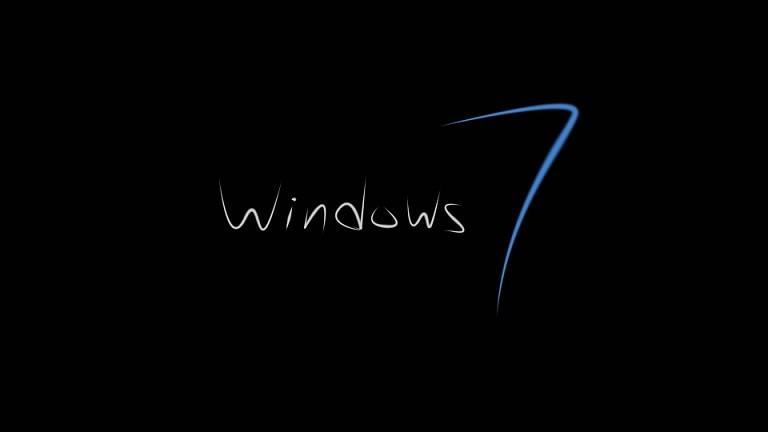 windows-1028600_960_720