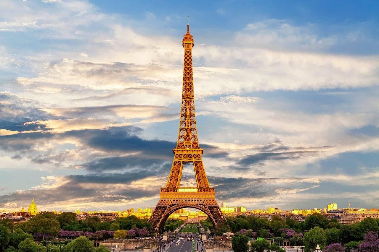 旗帜鲜明!法国央行行长反对数字货币私人化,肯定数字货币的有用性