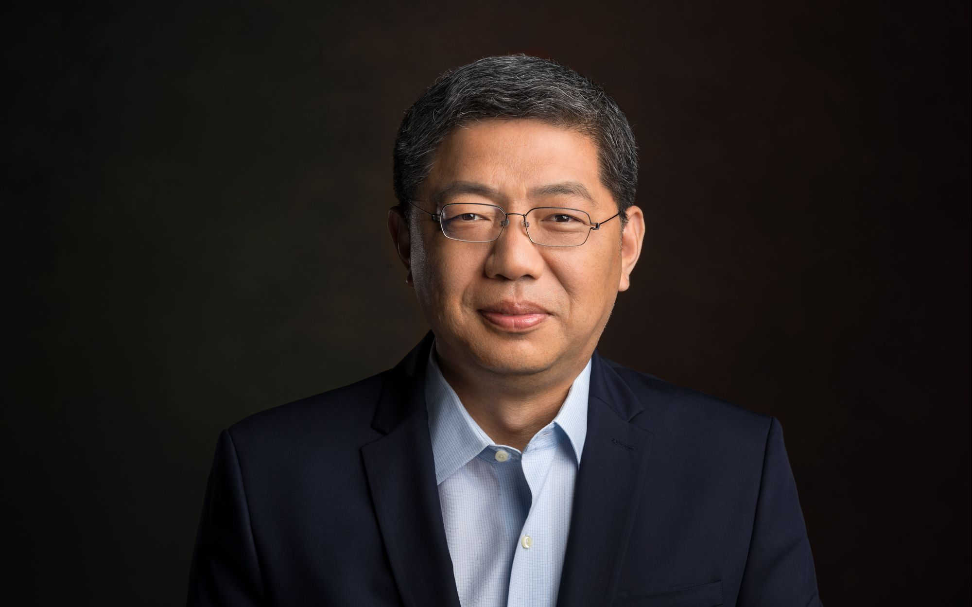 港交所首席中国经济学家巴曙松:Libra会使一些经济体越来越依赖财政政策