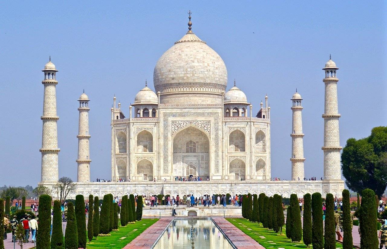 印度政府、央行以及证券交易委员会将联合讨论加密货币监管框架
