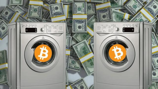 """比特币在华尔街的头号敌人,如今也拜倒在其""""石榴裙""""下"""