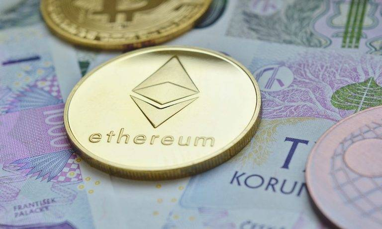 Vitalik Buterin:转向PoS之后会显著减少新币发行量,大约每年200万个ETH-币安资讯网