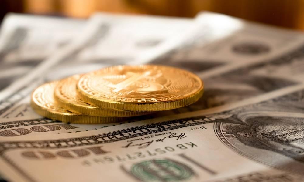 灰度:投入17亿美元,机构投资者为什么要押注比特币?-币安资讯网