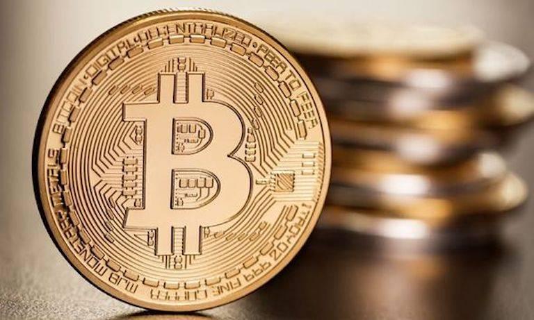瑞讯银行高管:高盛对比特币的看法是错误的,加密货币有未来