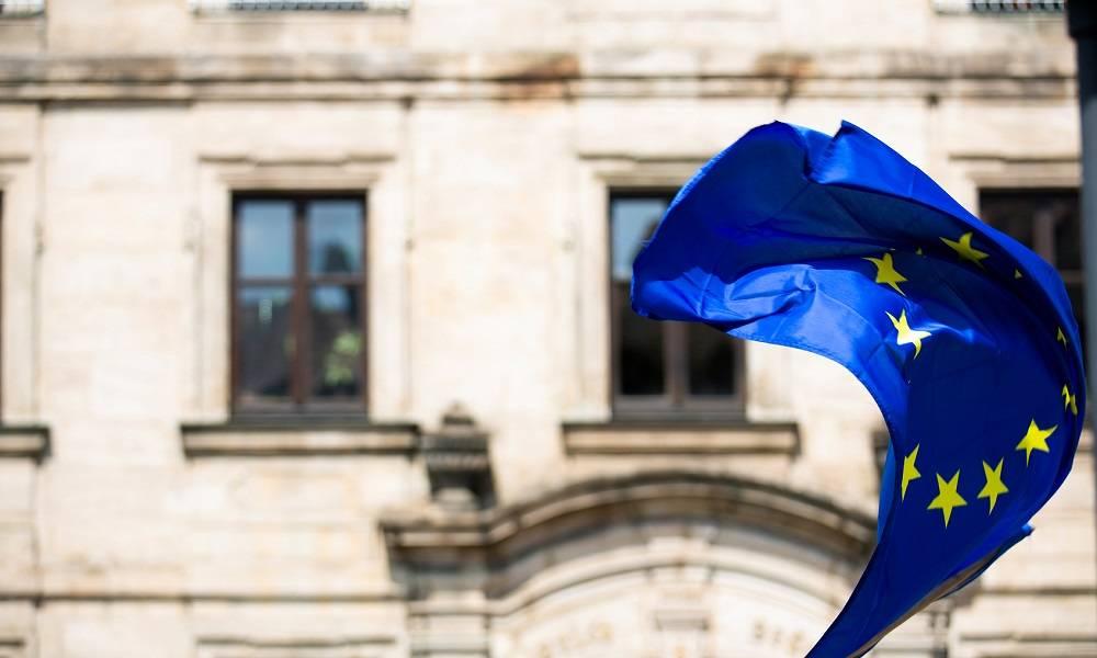 """《【加密资产和稳定币】欧洲委员会正式提出加密资产和稳定币监管框架,建议实施""""定制""""机制》"""