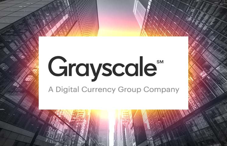Grayscale再次买入1.86亿美元比特币,管理加密资产总额近60亿美元