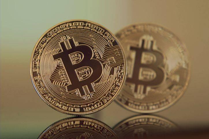 《【比特币价格】比特币有望在2025年达到10万美元》