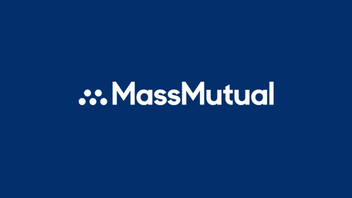 美国保险巨头MassMutual购买价值1亿美元的比特币