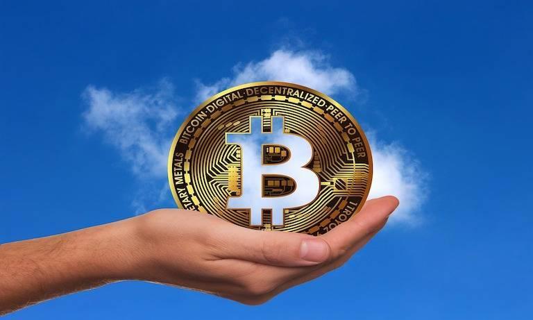 加密货币投资专家:机构投资者将把比特币价格推至极高水平