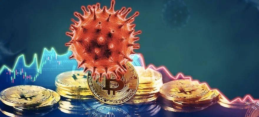 比特币是避险资产还是储备资产?它对金融世界意味着什么?