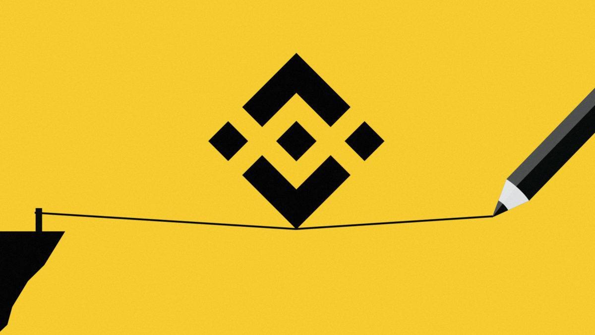 Binance Korea宣布下月关闭,距离推出仅8个月