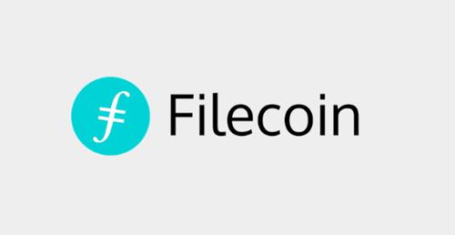 搜搜币回顾 | Filecoin「双花交易」始末