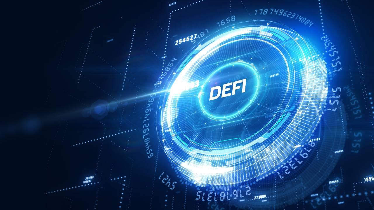 2021年第一季度行业趋势:NFT声名鹊起,DeFi开始降温-币安资讯网