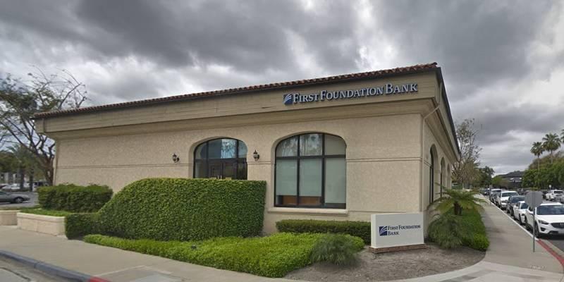 进一步奔向主流,美国金融机构客户现可以通过银行账户购买、出售和持有比特币