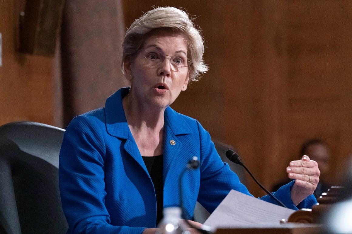 美国国会同时举行三大听证会,加密货币监管迫在眉睫