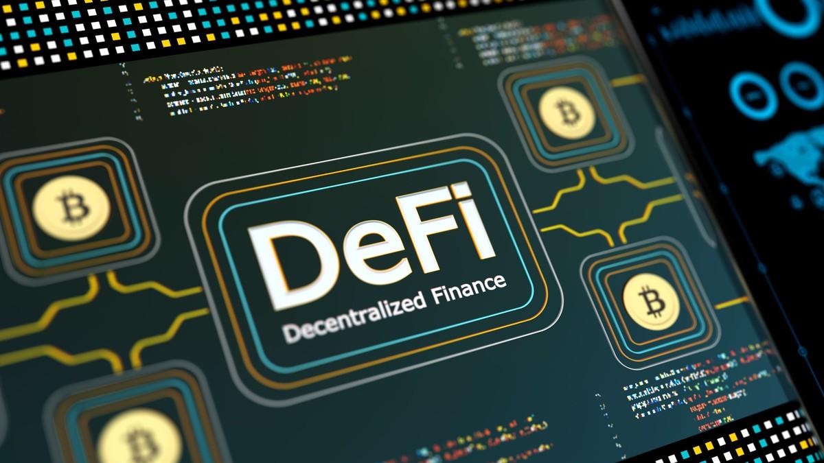 PayPal CEO:数字钱包可以简化支付,关注 DeFi 和智能合约技术