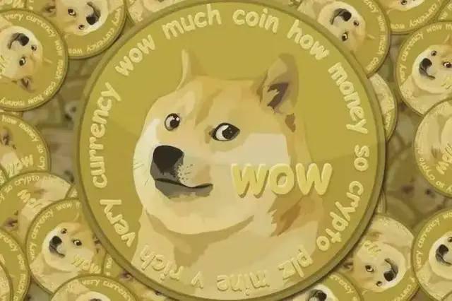 Robinhood 递交IPO申请寻求上市!称加密相关收入大部分归功于狗狗币