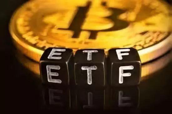 资产管理公司 Valkyrie 向美 SEC 提交比特币期货 ETF 申请,此前已推出四款加密货币投资产品