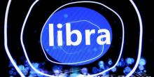 Libra协会任命董事会,21个组织已签署协会章程