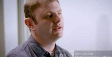 EOS创始人BM:我们正在解决ETH 2.0尚未开始考虑的问题