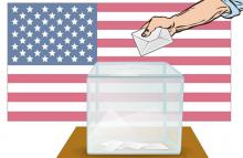美国2020总统大选可能压制比特币价格