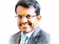 新加坡金融管理局局长:期待中新两国加强数字货币领域合作