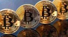 吳忌寒:比特幣為什么能夠在 10 年時間里從無到有的崛起?
