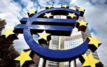 欧洲央行行长拉加德:欧洲央行可能在四年内推出数字货币