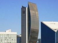 阿联酋央行:不会批准任何私人加密货币或方案