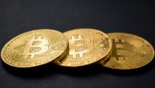 观点:为什么比特币不会成为数字黄金?