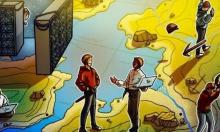Cointelegraph:中國財團計劃購買拉丁美洲最大的比特幣挖礦場