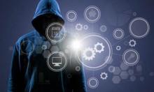 DeFi遭遇黑客洗劫:1个月3项目被盗,1个项目就被卷走659万美元