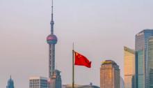 中国监管机构警告加密交易所存在操纵行为