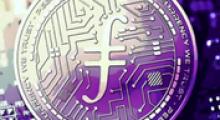 Filecoin FIP-0014提案将于4月13日实施 FIL流通量将大幅增加?