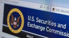 美国SEC将对即将到来的以太坊2.0重新审查是否涉及证券交易