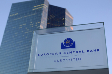 欧洲央行文件:现金使用率若进一步下降或加速欧洲央行数字货币