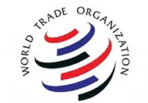 WTO(世界贸易组织)副总干事易小准:要通过监管来充分发挥区块链促进国际贸易的潜力