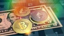 经济日报:欧亚审慎对待加密资产快速发展