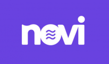 Facebook为什么将数字钱包Calibra更名为Novi?